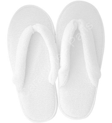 premium selection 0d70a d9145 Luxus Flip Flops -10 Paare